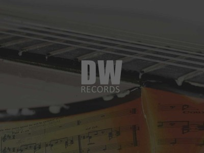 Portfolio DW Records Feature