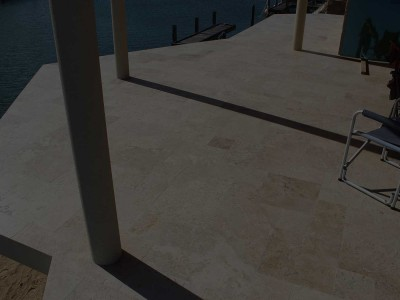 Mandurah Tile & Stone Co