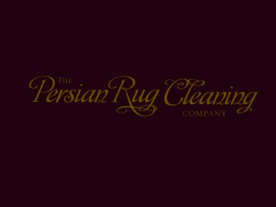 Portfolio persian Rug Cleaning Feature